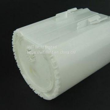 High Precision and Deep Cavity Automobile Mold