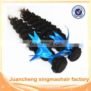 100% Human hair,High quality Real mink 6a 7a 8a grade brazilian hair extension,raw unprocessed wholesale Virgin Brazilian hair