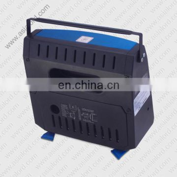Picnic gas heater _ CE approved_ QNQ-181-J