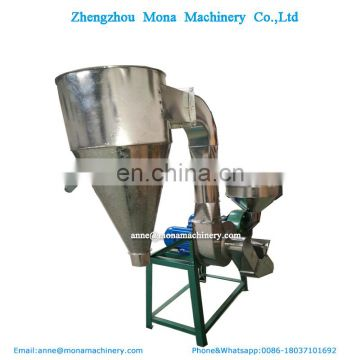 professional factory offer ginkgo shell cracking removing machine/ginkgo sheller/ginkgo nuts shelling machine