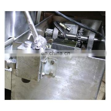 Hot selling hydraulic oil making machine for walnut