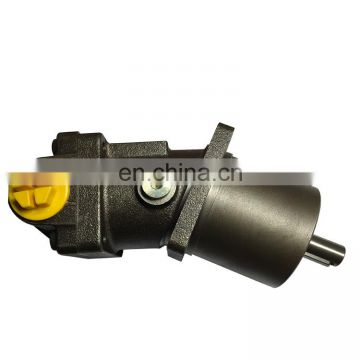 High speed hydraulic pump motor for sale