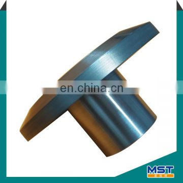 Stainless steel casting pumps parts