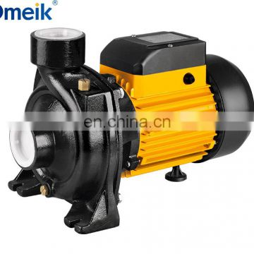 DTM centrifugal pumps prices