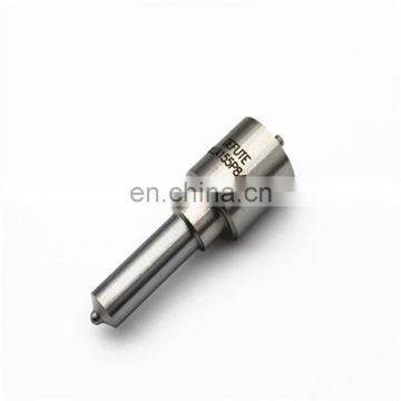 Electronically controlled diesel engine parts DLLA155P840 common rail nozzle for sale