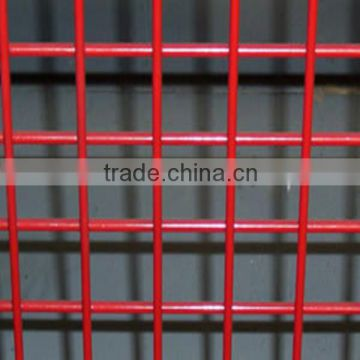 "Product Features Stainless Steel Mesh 304,#10 .025 Wire,Cloth,Screen,Woven wire 12""X12"""
