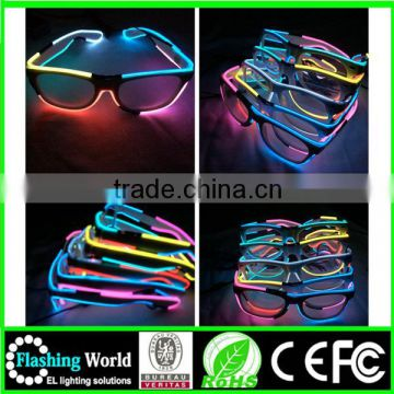 cool flashing attractive shinging sunglass