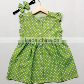 Obliging Lovely Baby Girls Dress Clothes, Shoes & Accessories Dresses