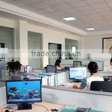 Yiwu Kutan Online Businesses Firm