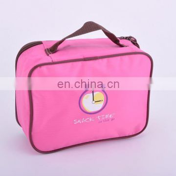 cooler bag for snack