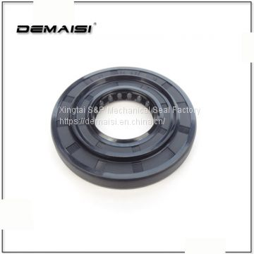 37*84*9.5/12 Oil Seal for LG Washing Machine