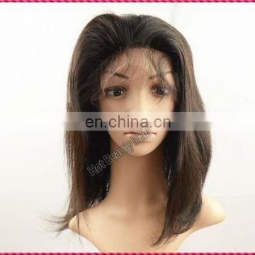 Human Hair Manufacturers In China Aliexpress Hair Full Lace Wig