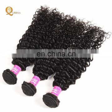 Quality Virgin Hair Bundles with Lace Closure Brazilian Hair Closure Mink Hair Closure