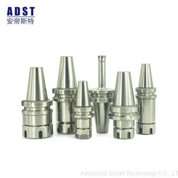 BT30/40 tool holder Chuck Milling Tools CNC BT Collet Chuck High Speed CNC Machine Cutting BT30 ER20 ER25 ToolHolder BT3-ER32-70