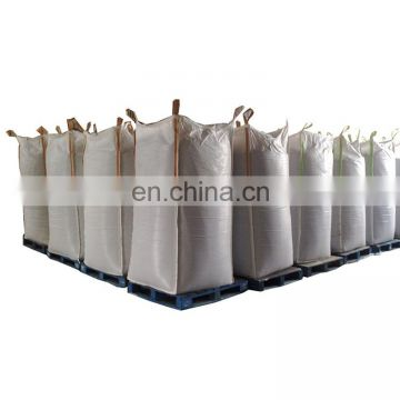 Recycling PP Waterproof Large Size Jumbo Bag
