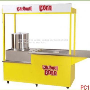 hot dog cart,China Hot Dog Cart, Outdoor Shopping Mall Price,China Mobile Bar Bike, Pedal Beer Bike, Electric Party Bike Supplier