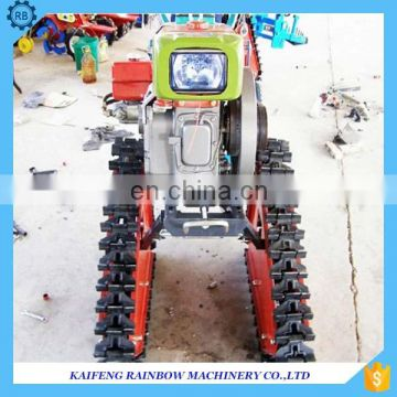 Easy Operation Factory Directly Supply Diesel Engine Driven Ginger Harvester Machine sweet potato harvester for sale