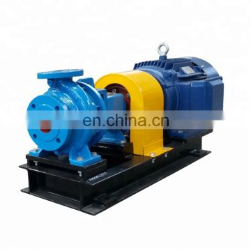 Electric water motor pump price