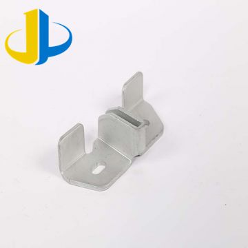 Plastic Auto Spare Customize Die Casting Metal Car Parts And Accessories
