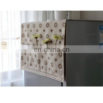 Made in China Air Condition Cover Dust Cover