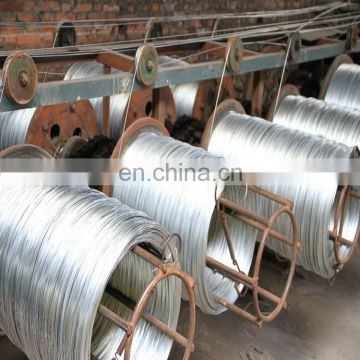 High Quality Galvanized Steel Wire Price For Beekeeping Frame Wire