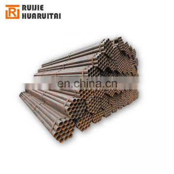 ASTM a36 schedule 40 steel pipe specifications, 114mm welded steel pipe