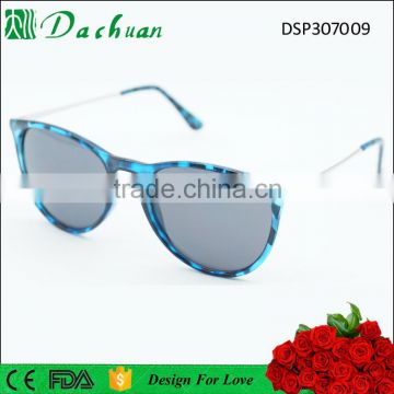ff2976a1d565 Wenzhou factory cat eye Italy brand name wholesale sunglasses of Sunglasses  from China Suppliers - 126232933