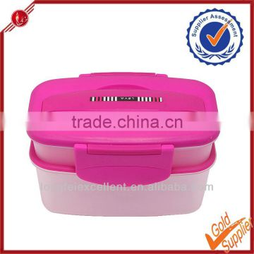 Food container&container homes for sale&plastic storage box