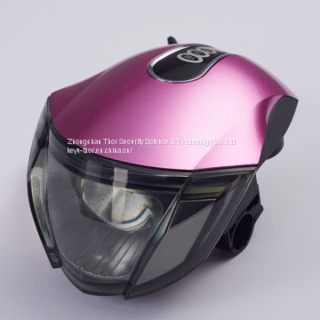 Electric scooter LED Headlight TH-LEDD04