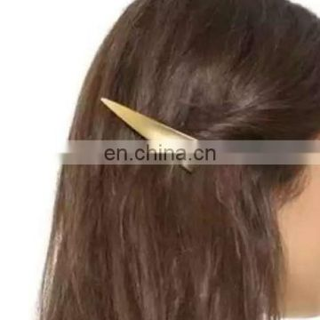 2017 hair accessories, girl women hair clip