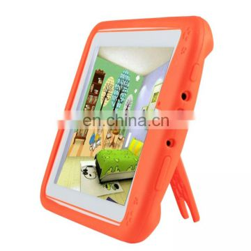 online shopping india new products Drop shipping Kids Education Tablet PC, 7.0 inch, 512MB+4GB, mini tablet pc