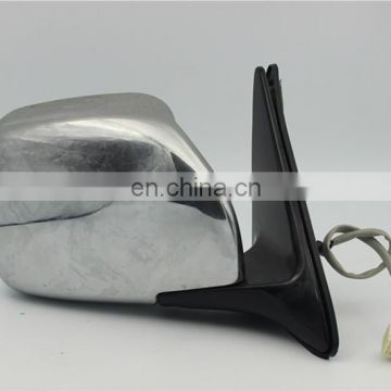 Auto Folding Side Mirror for Land Cruiser 87940-60830 (3 cables)