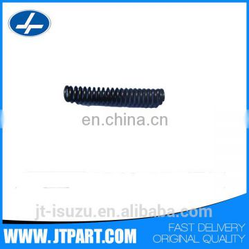 88VT7234AC for transit V348 genuine parts spring coil