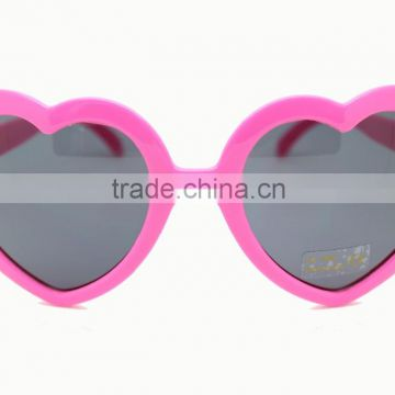 hearts sunglasses plastic sunglasses love sunglasses