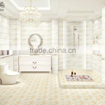 Vintage Ceramic Bathroom Tiles Wall Price In Srilanka
