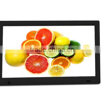 Hot Sale 215inch Battery Powered Mp3 Player Wifi Digital Photo