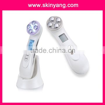 480-1200nm Home Use IPL Multifunctional Beauty Device Pigmented Spot Removal ( Hair Removal Skin Rejuvenation Acne Treatment) 560-1200nm