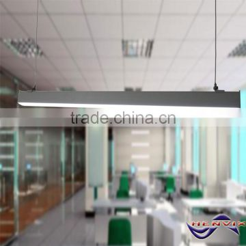 Manufacturing best quality 45w pendant hanging led lights