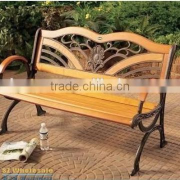 Prime Metal Bench Brackets Park Seat Bench Garden Seat Brackets Of Caraccident5 Cool Chair Designs And Ideas Caraccident5Info