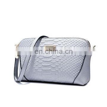 b509b3edef Designer Bags Women Famous Brands Design Fashion weaven Bag Custom Handbag  Manufacturer of lady handbag from China Suppliers - 158401496