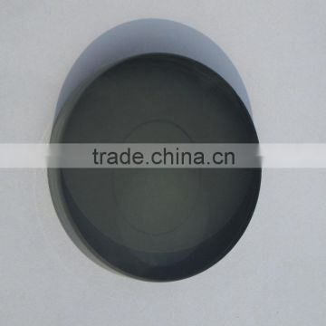 photochromic lens from danyang hongpeng optical glasses co., ltd (CE, Factory)