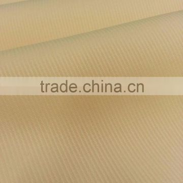 Garment fabric 65% Polyester 35% Cotton