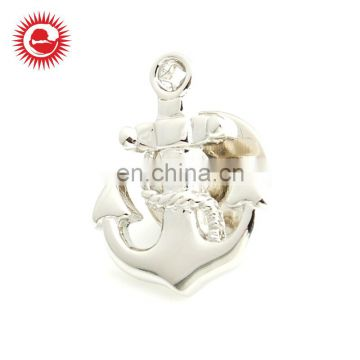 direct factory price attractive bulk lapel pin custom
