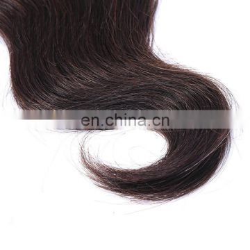 new style with good quality remy brazilian crochet hair extension