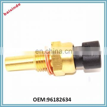 Coolant Temperature Sensor 96182634 Fits for Chevrolet Aveo Aveo5 1.6L Engine