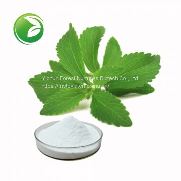 natural sweetener stevia herb powdered chinese supplier