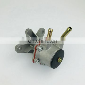 Diesel Fuel Pump 4271682 4272616 4179734 for Tractor Engine