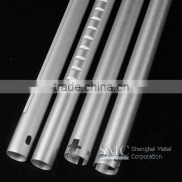 flexible stanless pipe,Stanless steel flexible exhaust pipe with flange,630 flexible stanless steel pipe                                                                         Quality Choice