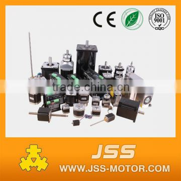 cnc kit 4 axis nema 17 stepper motor ,stepper motor + motor driver + power supply + breakout board