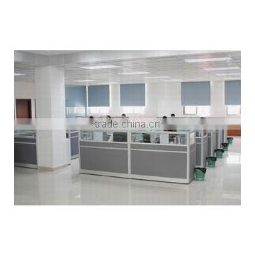 Shenzhen Amei Display Products Co., Ltd.